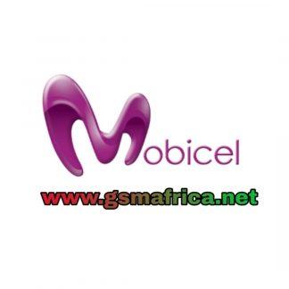 MOBICEL FIRMWARE