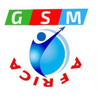 gsmafrica.net