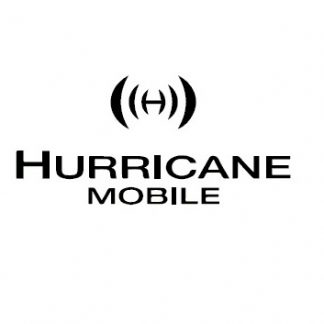 Hurricane FIRMWARE