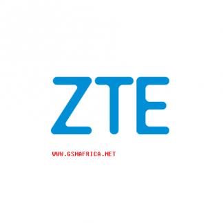 Vodacom Smart Kicka 4 VE L130 Firmware Pac