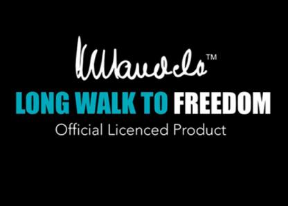 Nelson Mandela Freedom 5.5 FIRMWARE