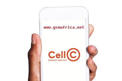 Cell C Firmware