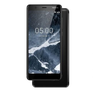 NOKIA 5.1 (MTK) DA|BOOT FILE