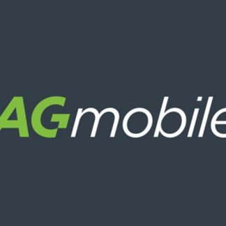 AG mobile Firmware/Flash File