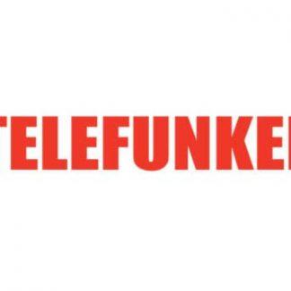 TELEFUNKEN FIRMWARE