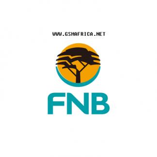 FNB CONEXIS FIRMWARE