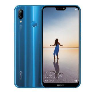 Huawei ANE-LX1 (c185) 9 to 8 Downgrade IMEI REPAIR