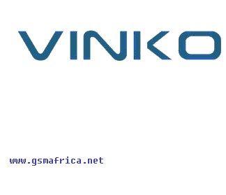 VINKO FIRMWARE