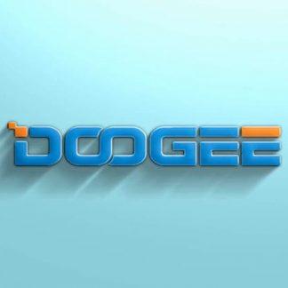 DOOGEE FIRMWARE
