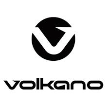 Volkano FIRMWARE