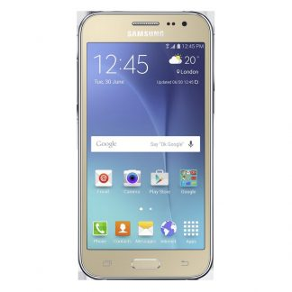 Samsung J200H Firmware Flash Without Dead risk