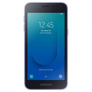 SAMSUNG J260F binary 1.2.3.4.5.6.7 Direct FRP Remove FILE