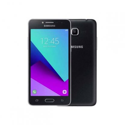Samsung Grand Prime G532F FIRMWARE FLASHING WITHOUT DEAD RISK