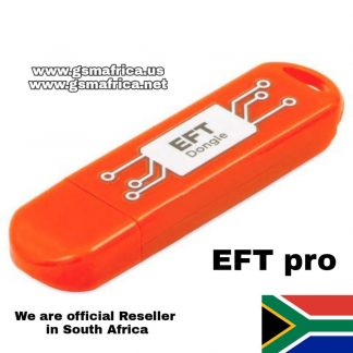 EFT DONGLE With Activation