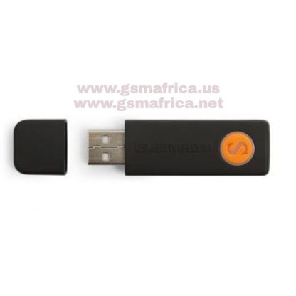 Sigma key Dongle with Pack 1 + Pack 2 + Pack 3 + Pack 4 +5 Activation