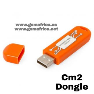 infinity CM2 Dongle With new update support