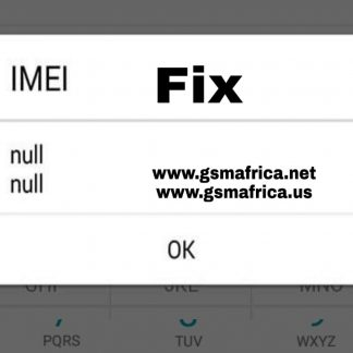 Calibration Data For No/null IMEI Fix it (Sigma)
