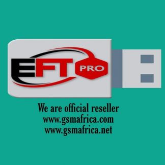 EFT PRO All ActivationCredits Instant Price