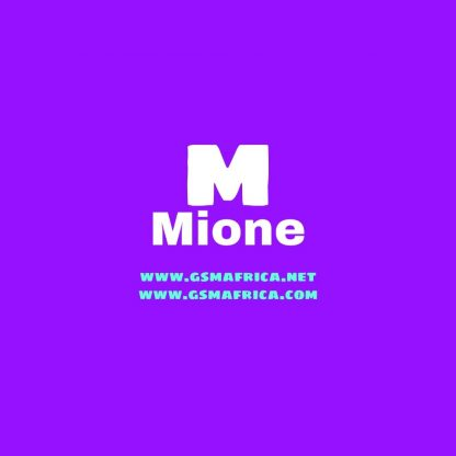 Mione ALL FILES