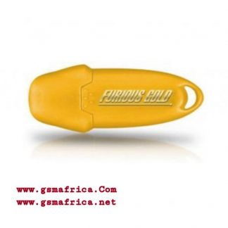Furious Gold Lite Dongle