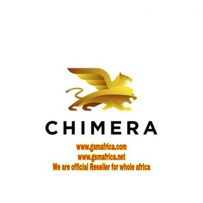 Chimera Tool Pro Activation