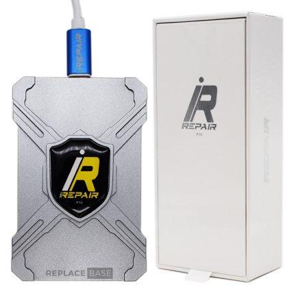 iRepair P10 DFU Box (price is R1800)