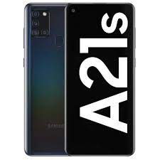 Samsung A21s (A217F) ROOT Binary 1.2 3 4 5 6