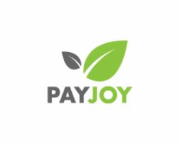 Huawei P40 Lite JNY-LX1 (185) Payjoy Lock Remove Solution